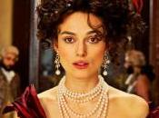 """Anna Karenina"" tutti film usciti cinema giovedì febbraio 2013"