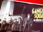 Gangster Squad, quei poliziotti sgangherati tanto simpatici)