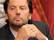 Prof. Luigi Zingales Michele Boldrin: reazioni opposte