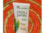 [Yves Rocher] Cream Peau Parfaite
