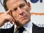 Governo americano causa Lance Armstrong