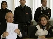 MANFREDONIA Dopo blitz Manfredonia fidanzatina killer resta carcere minorile