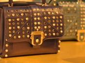 Falling love with bag. Paula Cademartori 13-14 @Grand Hotel Milan.
