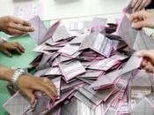 Meglio votare Grillo astenersi.