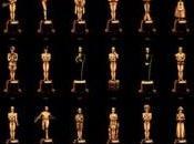 Academy Award 2013. vincerà?