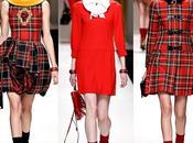 Milan Fashion Week: