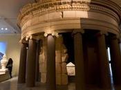 Erode Grande, archeologia politica