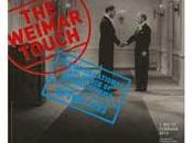 tuffo nella storia cinema: Berlinale 2013 Retrospettiva Weimar Touch