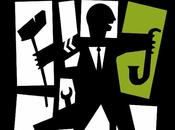 Fabrizio D'Alisera Quintet: Jobhopper (Alfamusic 2012)