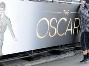 Argo Lincoln, battaglia conquista degli Oscar