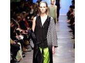 Missoni autunno-inverno 2013-2014 fall-winter