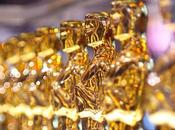 Oscar 2013: goes to...