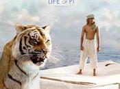 Oscar 2013, premi maggiori sono andati Vita
