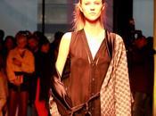 Missoni Women 2013-2014, Milan Fashion Week
