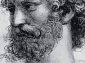 L'etica Aristotele