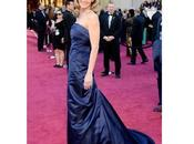 H&M; DRESS OSCARS...