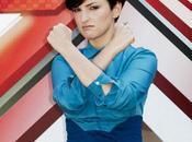 Factor Arisa sarà. Candidate Pina Giusy Ferreri