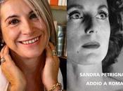 online puntata SANDRA PETRIGNANI, ospite Letteratitudine venerdì febbraio 2013