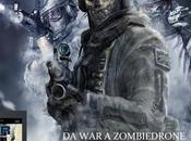 ZombieDrone: storia continua...