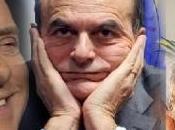 Elezioni 2013, stampa estera esprime preoccupazione l'Italia