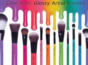 Neve: Glossy Artist,