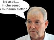 [Politiche 2013] eletti Sardegna esclusi eccellenti)