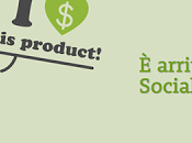 Blomming Social Commerce, Aumenta Visibilità Vendite Shop Grazie Promoter