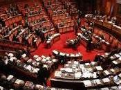 Senato, elenco senatori eletti Regione partiti: Pdl, Lega,