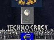 Ultima lezione l'Europa: cambia fine