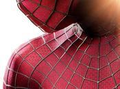 Andrew Garfield finalmente Amazing Spider-Man
