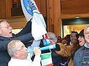 BARI Elezioni, riprende Puglia nomi degli eletti: Camera|Senato