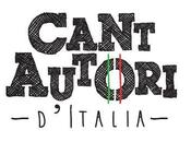 Cantautori d'Italia Alba maggio 2013
