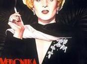 Veronika Voss Rainer Werner Fassbinder