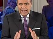 Ascolti (Shr 22.6%) Speciale Porta prima serata dedicato risultati delle elezioni politiche
