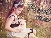 Piccoli blog crescono ...#