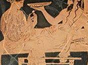 Antenati. L'alimentazione nella Grecia antica