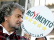 vera novità della politica Italiana