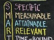 marketing Marketing tradizionale