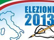 Elezioni 2013, hanno votato sportivi italiani?