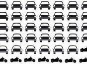 Traffico mobilità: Alemanno superpoteri