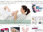 alfemminile: nuovo servizio mamme