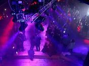 Party Dondup presentazione collezione donna
