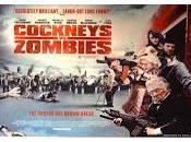 Cockneys zombies