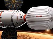 Marte, prima missione umana 2018. Dennis Tito anticipa dettagli