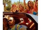 Spring Breakers Molto Break!