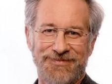 Steven Spielberg sarà presidente della giuria Festival Cannes 2013