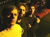 """Niente Serio"" tour 2013 DIAFRAMMA."