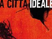 "città ideale"" Luigi Cascio, dall'11 aprile cinema"