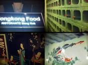 Cene Sgrammaticate Hong Kong Food