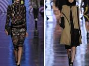 Milano fashion Week fall/winter 2013: tiriamo somme